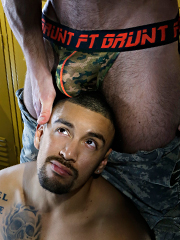 Fort Troff – Gay Sex Toys, Gear, Underwear, Lube